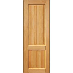 """Дверное полотно """"Модерн"""""""