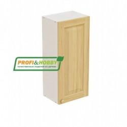 Шкаф 400 мм 1 дверь