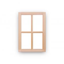 """Фасады """"Модерн"""" под стекло..."""