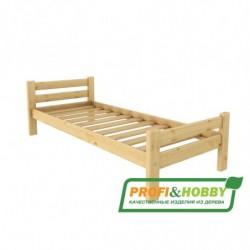 Кровать Классика Короткая