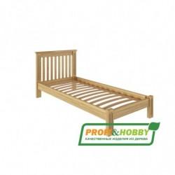 Кровать Rino дуб